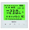 rl301 digital termostato hvac