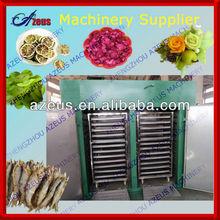 2013 acciaioinossidabile ct-c-i 100kg/lotto di frutta e verdura macchine per la lavorazione di nomi frutta secca macchina