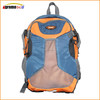 Fashion school bags ,outdoor backpack,korean style backpack