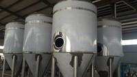 beer fermentation vat,beer fermenter with different capacity