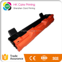 factory price compatible toner cartridge TN 1035 TN 1000, toner for MFC 1818 MFC 1813 DCP 1518 HL 1118 printer