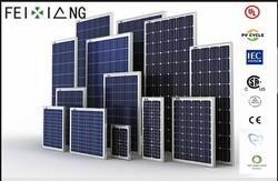 hot sale solar panel polycrystalline price,300wp solar panel