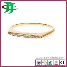 Children's,Men's,Unisex,Women's Gender gold jewelry newest gold bracelet designs