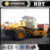 high quality price road roller on sale/you can not emagine