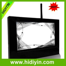10.1 inch LCD digital signage,advertising display for super market