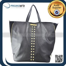 Europe Design Purses OEM Handbag Ladies Purses Customized