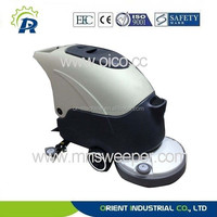 V5B battery operated washing machine