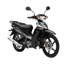 cheap autobike for TANK