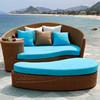 outdoor furniture bangkok in Rattan/Wiker Furniture Sets
