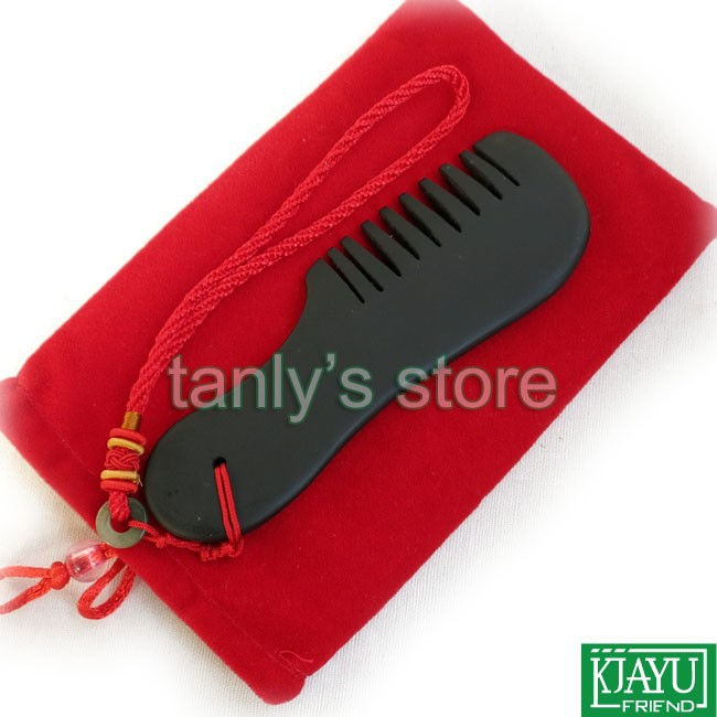 Wholesale and Retail Black Bian Stone Massage Guasha comb /Natural Bian-stone health care  (130x40mm)  Wholesale and Retail Black Bian Stone Massage Guasha comb /Natural Bian-stone health care  (130x40mm)  Wholesale and Retail Black Bian Stone Massage Guasha comb /Natural Bian-stone health care  (130x40mm)  Wholesale and Retail Black Bian Stone Massage Guasha comb /Natural Bian-stone health care  (130x40mm)  Wholesale and Retail Black Bian Stone Massage Guasha comb /Natural Bian-stone health care  (130x40mm)