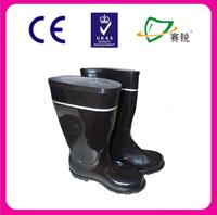 sexy high heel boots women sex ladies neorpene rubber boots