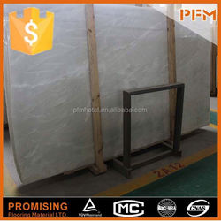 dubai building used the cheapest cost of marble tiless all size best