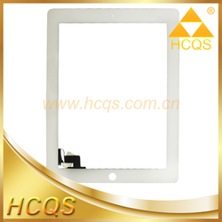 For apple ipad 2 lcd with digitizer,lasted design for ipad 2 screen digitizer,for ipad 2 digitizer replace