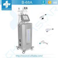 HIFU high intensity focused ultrasound /HIFU machine /HIFU for face lifting