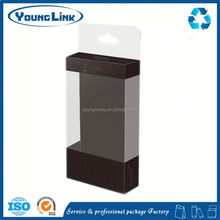 toner cartridge packaging boxes