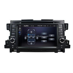 2 din 7 inch android touch screen car radio CX5 car dvd gps