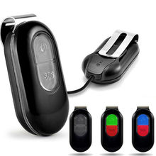 Smallest Portable Family/Kids/Child/Dog/Cat/Cow /Personnal GPS Tracker