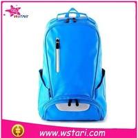 stroller travel bag, model travel bag, hiking backpack outdoor