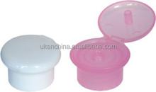 UKJQC-38 28-410 FLIP CAP,Plastic Cap