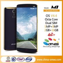 M1 Big Touch Screen High Price Latest Slim 2GB RAM Mobile Phones