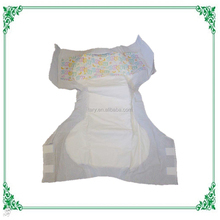 Adult Products Thick Adult Diapers