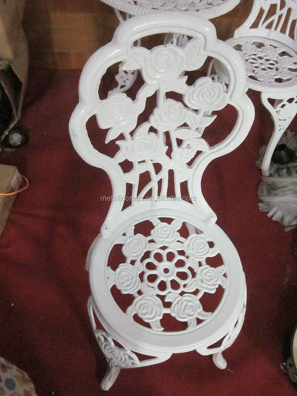 주철 정원 의자 테이블-정원 세트 -상품 ID:60488403607-korean.alibaba.com