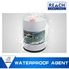 Concrete Sealer waterproof Coating nano tile brick surface antifouling