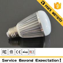 isi marked products Edison Style LED Bulb Lights