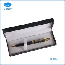 best selling products student stationery ink remover pen