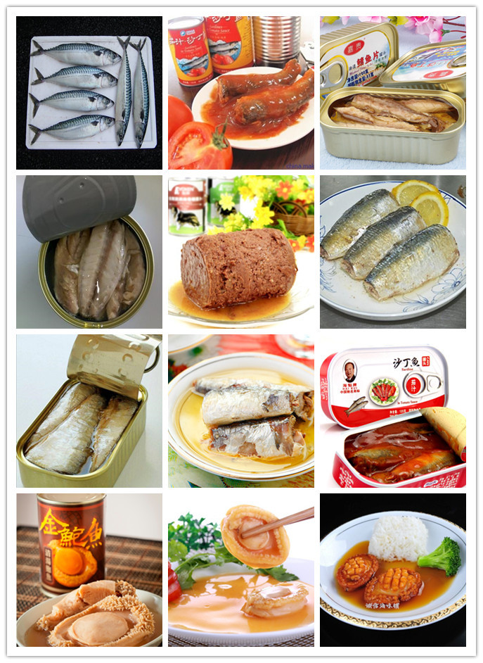 canned fish.jpg
