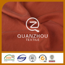 Textiles fabric supplier Shaoxing supplier upholstery customized color poly rayon fabric