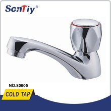 Hands Free Wave Sensor Kitchen Sink Automatic Faucet Mixer