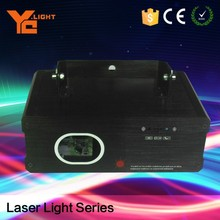 ODM Offered Stage Light Manufacturer Rgy Cartoon Laser Laser Show Systems