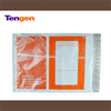 Custom design printing courier bag adhesive tape F191