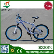 2015 Hot sale OEM full aluminium alloy carbon road bike/MTB bike mountain bike