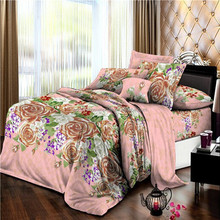 hotel or household flat bed sheet