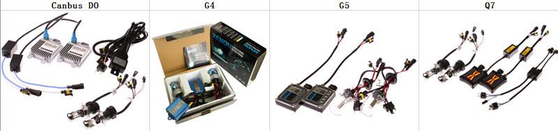 4 popular HID Kits.jpg
