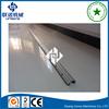 /p-detail/Mejor-venta-de-productos-de-acero-galvanizado-juego-de-uva-post-300004679680.html