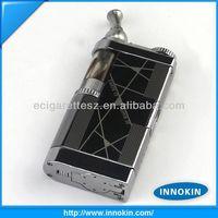Innokin iTaste VTR electronic cigarette starter kit paypal new model