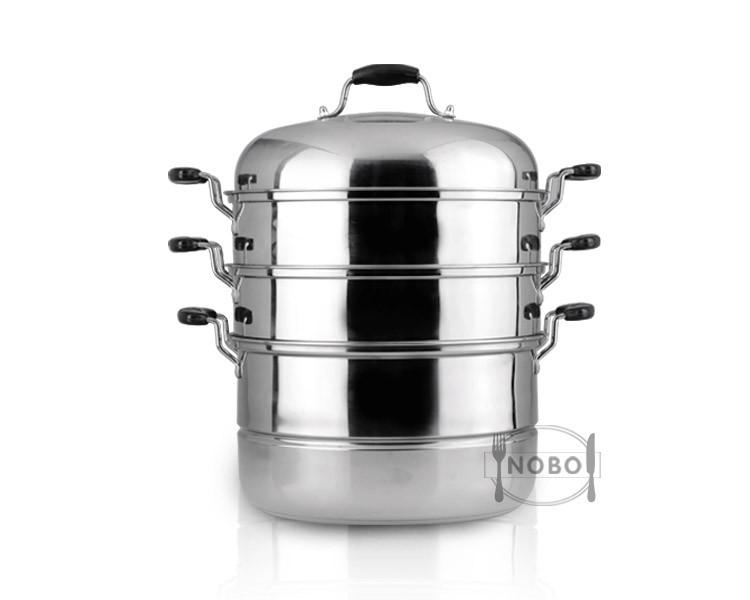 steamer pot.jpg