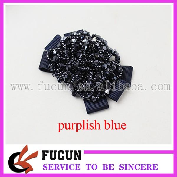 shoe clip 2 purplish blue.jpg
