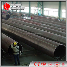 not used pipe new pipe and drape for sale