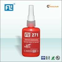 271 Anaerobic Adhesive quality glue on studs