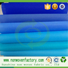 Non woven fabric manufacturer in roll, non woven pp fabric, polypropylene fabric