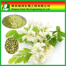 Pure Rutin from Herbal Extract Supplier or Manufacturer/ The Best Quality Rutin Extract From Gmp Manufact/High Quality 95% Rutin