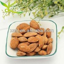 vitamina b17 supplyment