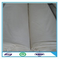 good reputation big factory low price cotton marquisette fabric