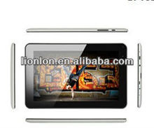 Host Selling!9 Inch Cheapest Shenzhen Tablet!3G Tablet PC