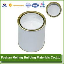 profession glass lowes concrete paint iron oxide powder for glass mosaic manufacture