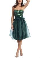 Off shoulder organza pleated cheap evening dress modelo de vestidos para meninas